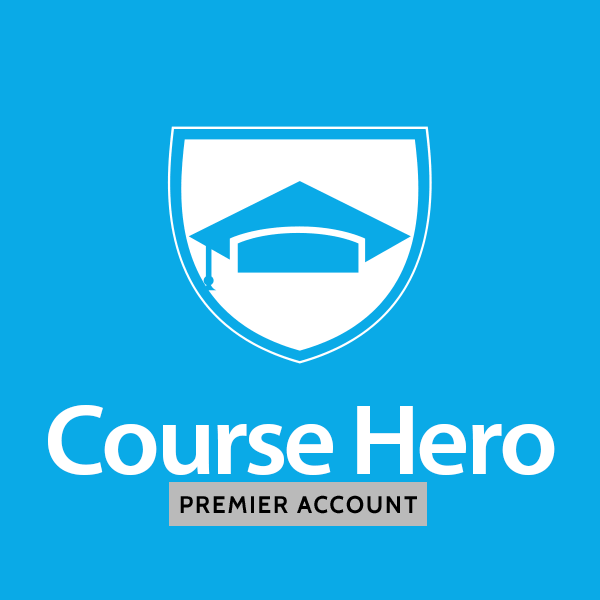 course hero login